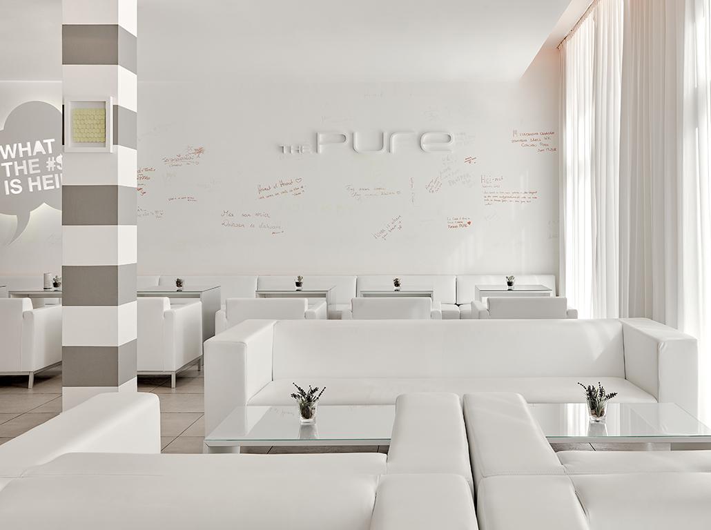 thepure-frankfurt-livingroom-02