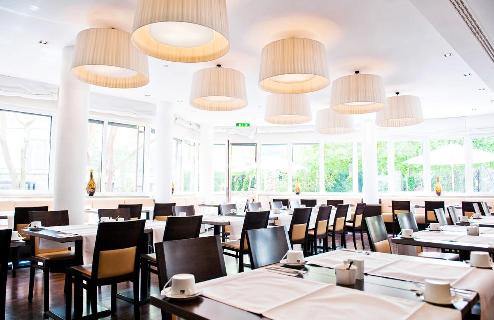 Bristol hotel gekko group for Best private dining rooms bristol